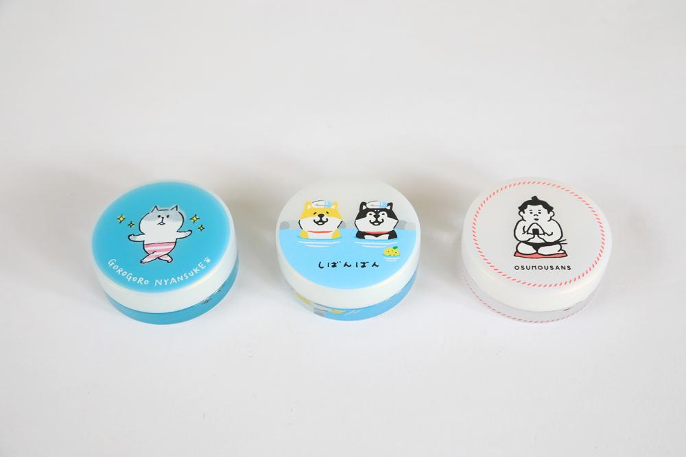 【フルプルクリーム】乾燥肌に使える!オーガニックオイル配合の万能オールインワンクリーム