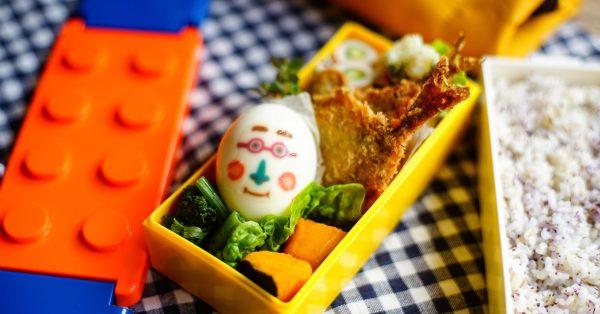 【desakiレシピ②】お弁当♪「おからのマヨサラダ」