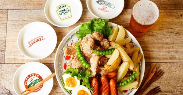 【desakiレシピ⑤】おかず♪「鶏もも肉の塩唐揚げ」