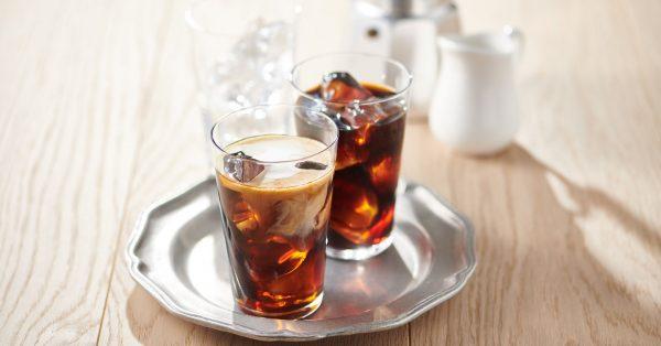 【丸福珈琲店】有名店の「こだわり」が詰まった☆夏にうれしいアイスコーヒー